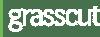 Grasscut Music Logo